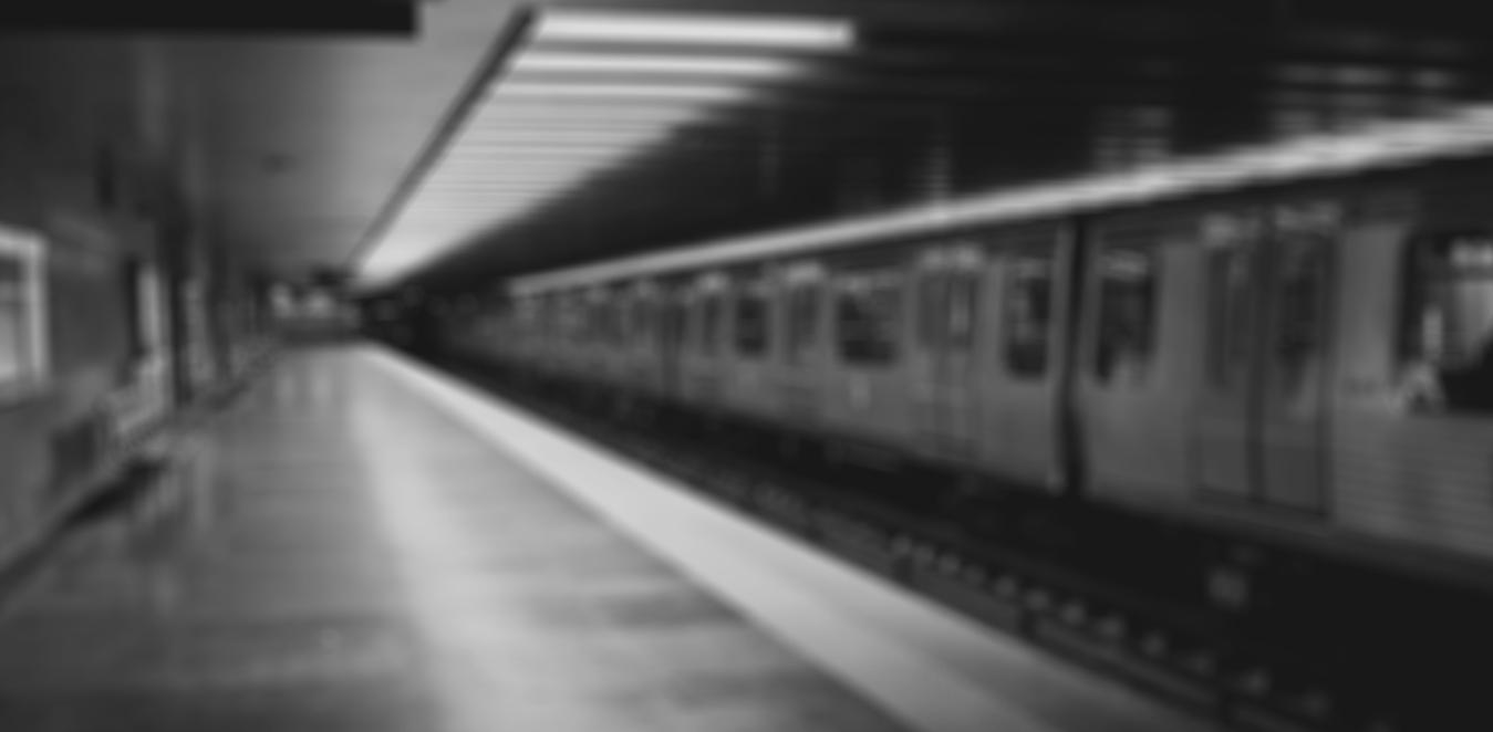 delhi-metro-1